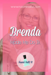 brenda ster, direct sales, attraction marketing, direct sales training, direct sales tools, sassysuite, the socialite suite, gelmoment