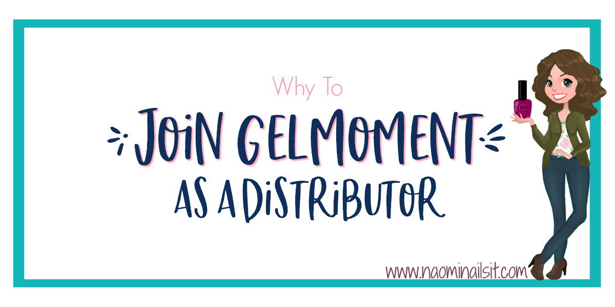 ground floor opportunity, new direct sales, work from home, join gelmoment, why to join gelmoment, how to join gelmoment, gelmoment distributor