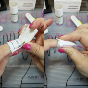 gelmoment, gelmoment removal, gel polish, gel polish removal, cuticle oil, nail oil, gel polish, diy manicure, natural nails