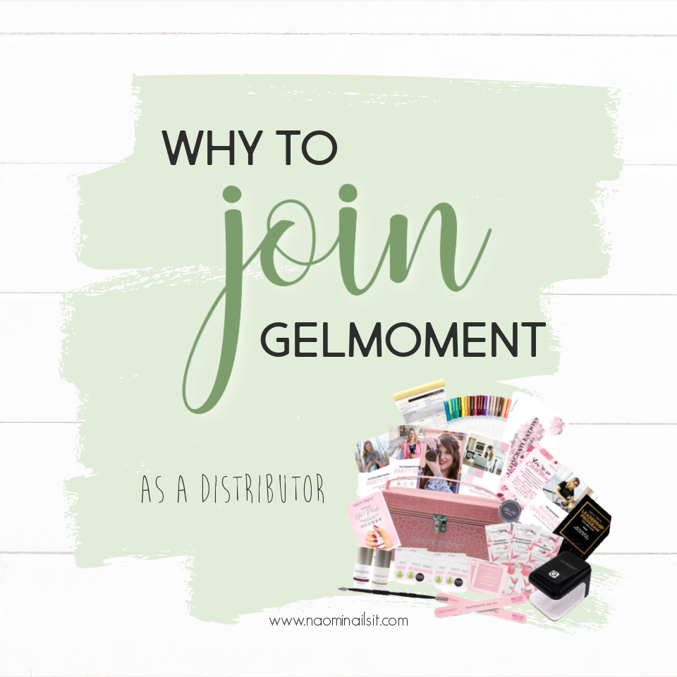 join gelmoment, why to join gelmoment, how to join gelmoment, gelmoment distributor, gelmoment enrollment kit