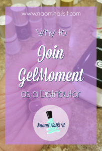 join gelmoment, why to join gelmoment, how to join gelmoment, gelmoment distributor